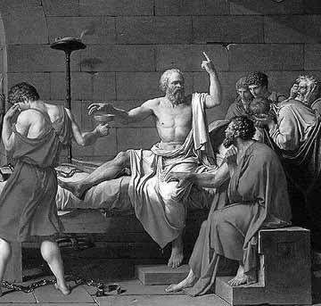 http://www.philosophie-der-stoa.de/sokrates-tod.jpg